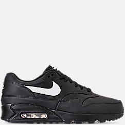 Men s Nike Air Max 90 1 Casual Shoes 2562510ba