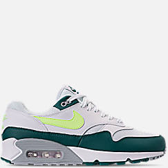 Men's Nike Air Max 90/1 Casual Shoes