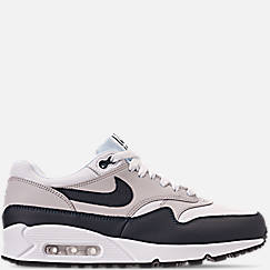 0ea2051f9f00 Men s Nike Air Max 90 1 Casual Shoes