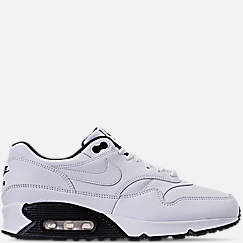 release date 6d406 7fbe6 Men s Nike Air Max 90 1 Casual Shoes