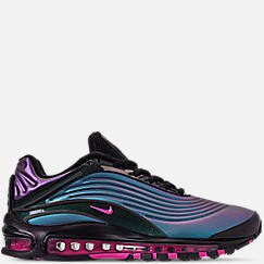 Men's Nike Air Max Deluxe Casual Shoes