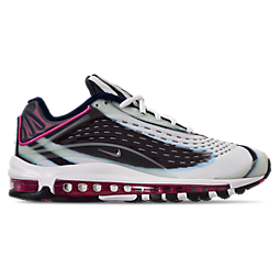 Image of MEN'S NIKE AIR MAX DELUXE