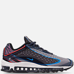 Mens Nike Air Max Deluxe Running Shoes