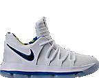 Boys' Preschool Nike KDX Basketball Shoes