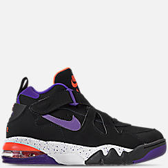 Men's Nike Air Force Max CB Basketball Shoes