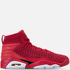 Men's Air Jordan Flyknit Elevation 23 Basketball Shoes
