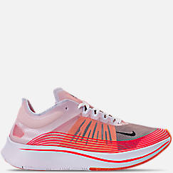 Women's Nike Zoom Fly SP Running Shoes