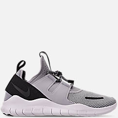 Men's Nike Free RN Commuter 2018 Premium Running Shoes