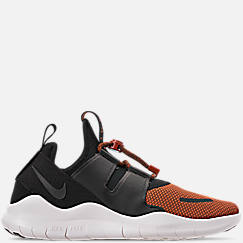 9a0383b892dc9 Men s Nike Free RN Commuter 2018 Premium Running Shoes