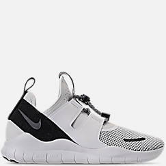 Women's Nike Free RN Commuter 2018 Premium Running Shoes