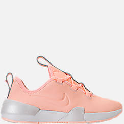 Women's Nike Ashin Modern LX Casual Shoes