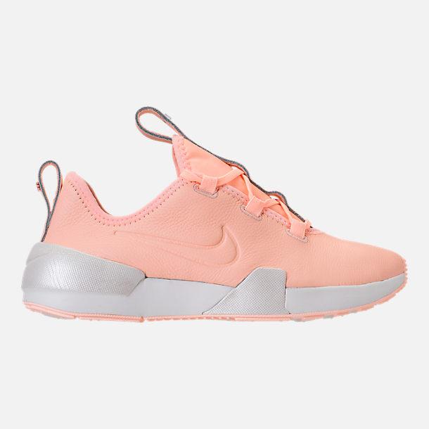 39cd53f897 Right view of Women's Nike Ashin Modern LX Casual Shoes