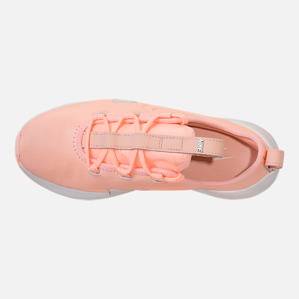c859a903c8 Women's Nike Ashin Modern LX Casual Shoes| Finish Line