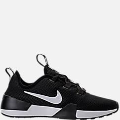 Women's Nike Ashin Modern Casual Shoes