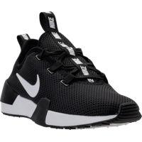 Finishline.com deals on Nike Ashin Modern Casual Womens Shoes