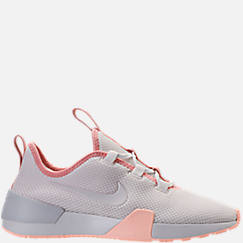 Women's Nike Ashin Modern Casual Shoes