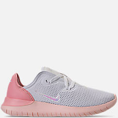 Women's Nike Hakata Casual Shoes