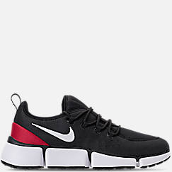 the best attitude 49c3b 0f007 Men s Nike Pocket Fly DM Running Shoes