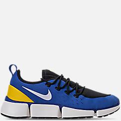 Men's Nike Pocket Fly DM Running Shoes