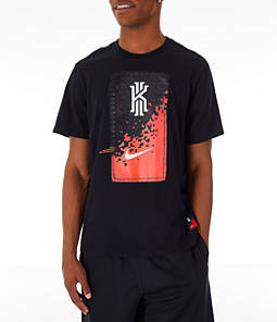 Men's Nike Kyrie Dri-FIT T-Shirt