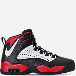 Men's Nike Air Darwin Basketball Shoes