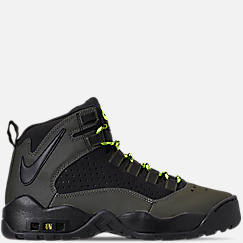 Men's Nike Air Darwin Basketball Shoes
