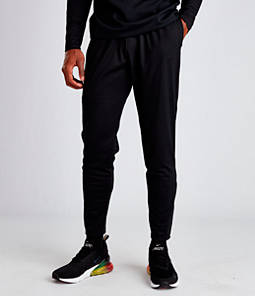 b3c62f2af Joggers for Men & Women | Nike, adidas, Champion Jogger Pants ...