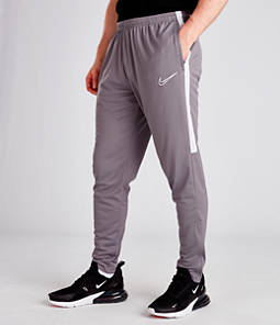 Men's Nike Dri-FIT Academy Soccer Pants