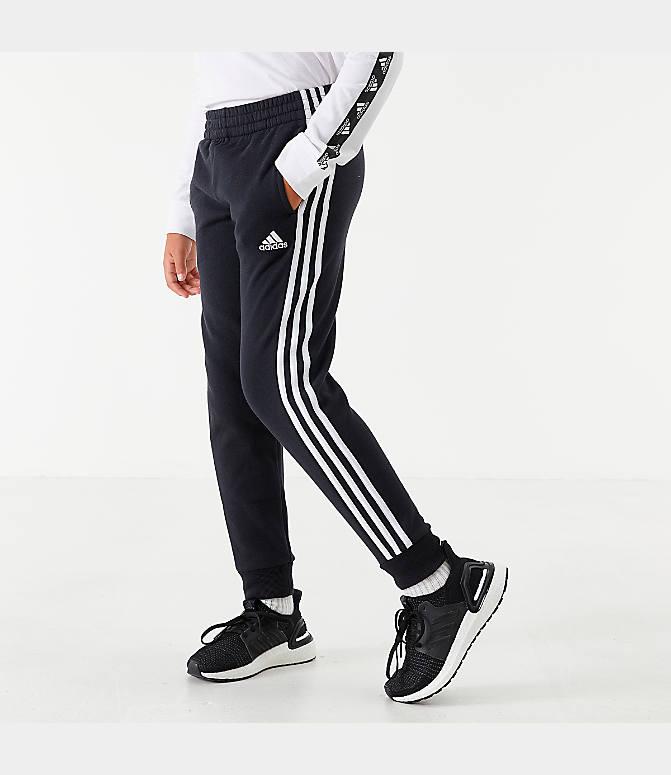 Boys' adidas Originals Sport Fleece Jogger Pants