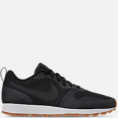 Men's Nike MD Runner 2019 Casual Shoes