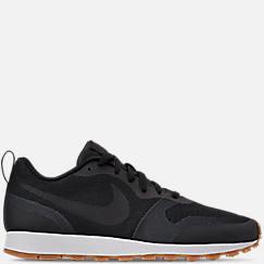98b57bfbe2 Men s Nike Free RN 2018 JDI Running Shoes