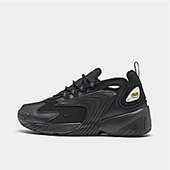 Men's Nike Zoom 2K Casual Shoes
