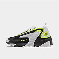 Men's Nike Zoom 2K Casual Shoes