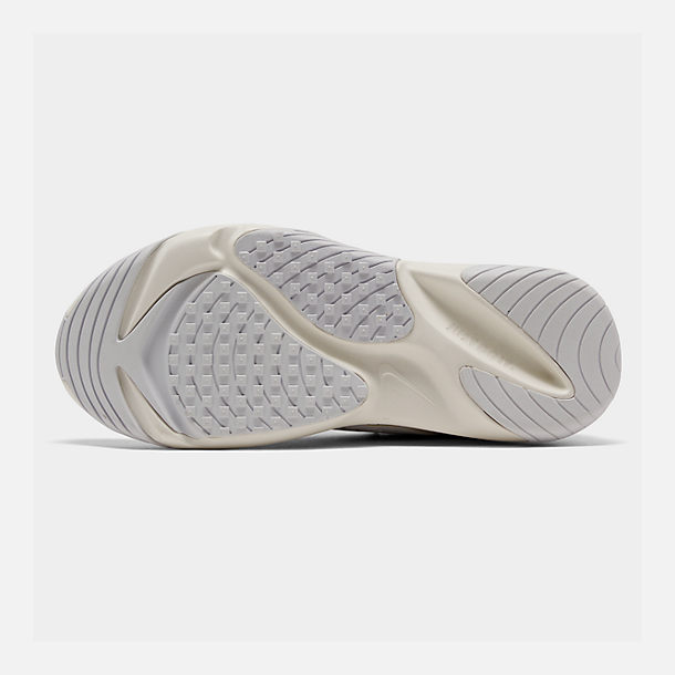 Bottom view of Men's Nike Zoom 2K Casual Shoes in Sail