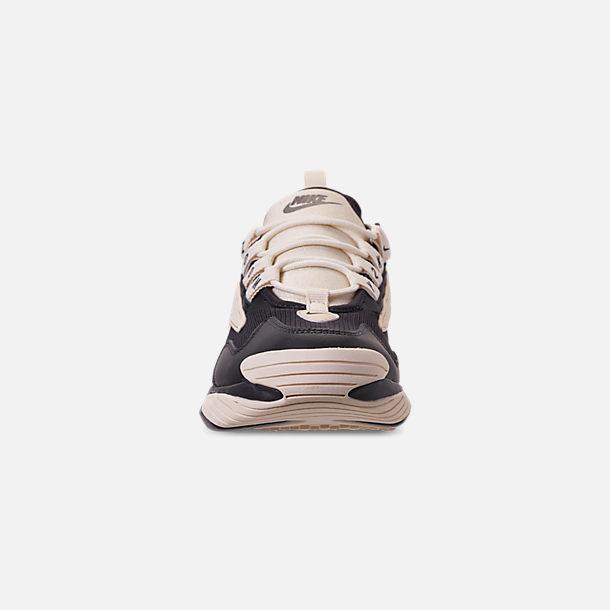 Women's Nike Zoom 2K Casual Shoes