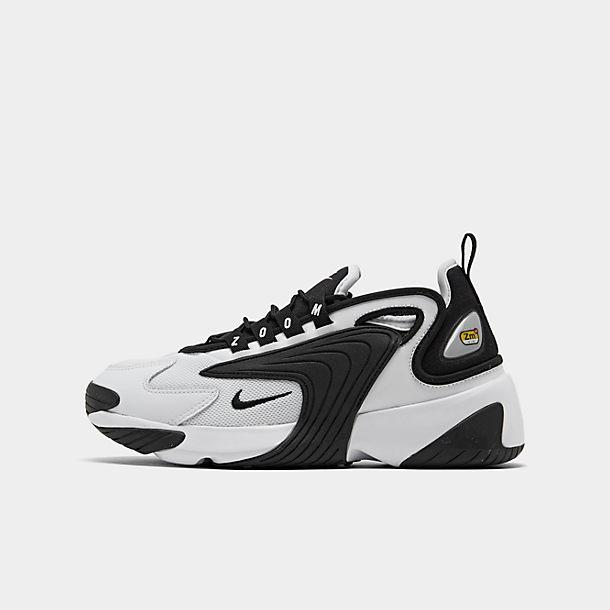 WMNS Nike Zoom 2K AO0354 100 AO0354 101 AO0354 500 Release