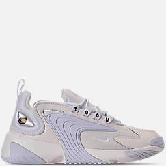 6171984e668acb Women s Nike Zoom 2K Casual Shoes