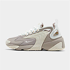 aa5cc9425046 Women s Nike Zoom 2K Casual Shoes