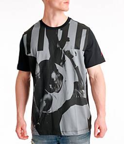 Men's Jordan Jumpman Air T-Shirt