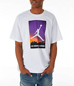 Men's Air Jordan 23 T-Shirt