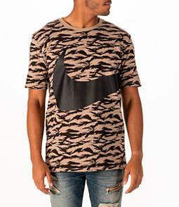 Men's Nike Sportswear Vaporwave T-Shirt