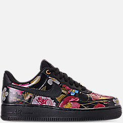 best website 28e3c bc070 Womens Nike Air Force 1 07 LXX Casual Shoes