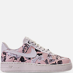 82686c405b9 Women s Nike Air Force 1  07 LXX Casual Shoes