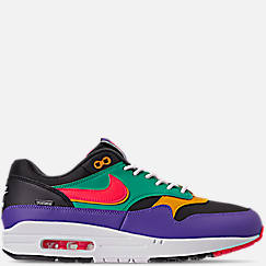 Men's Nike Air Max 1 SE JDI Casual Shoes