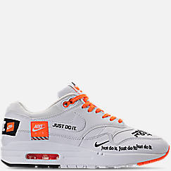703f4c9e7f4f Men s Nike Air Max 1 SE JDI Casual Shoes