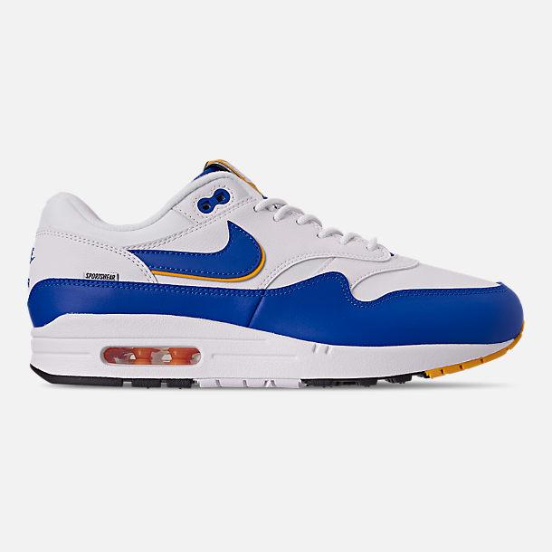 f4ec5e9b Men's Nike Air Max 1 SE JDI Casual Shoes