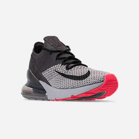 daf249c3a6ac Men s Nike Air Max 270 Flyknit Casual Shoes