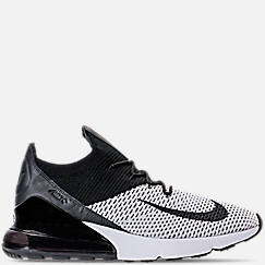 Men's Nike Air Max 270 Flyknit Casual Shoes. 1