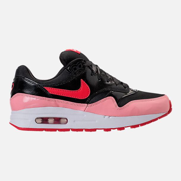 Nike Air Max 1 Sneakers Gr. US 9.5 woEJ9i2EQV