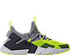Wolf Grey/Volt/Dark Grey/White